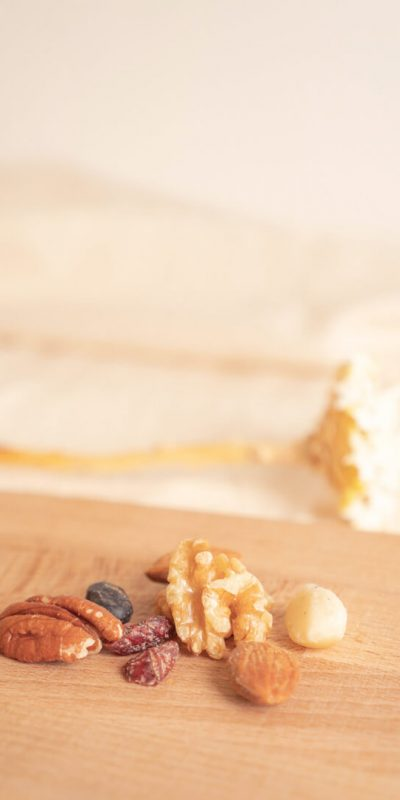 Grains and nuts-001