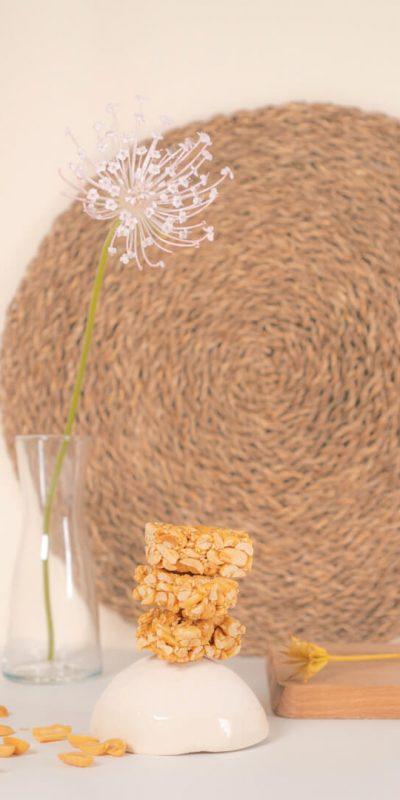 Peanut Crisp-002